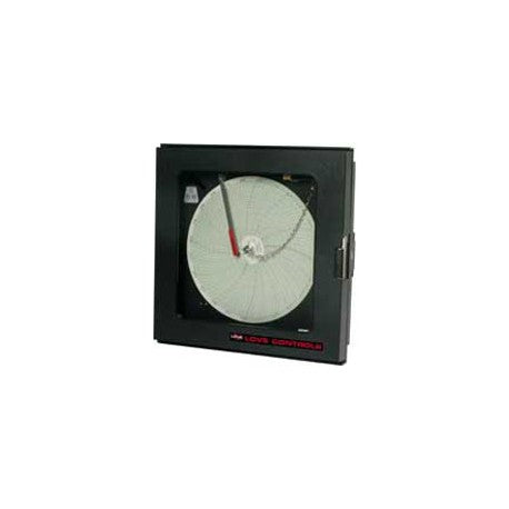 LCR10-111 , Dwyer LCR10-111, Dwyer, í«land instruments , í«land controls , dwyer instruments , dwyer gauge , dwyer transmitter , dwyer agent , dwyer distributor , dwyer distributors, dwyer products, Dwyer Products,Recorders,Series-lcr10-circular-chart-recorder