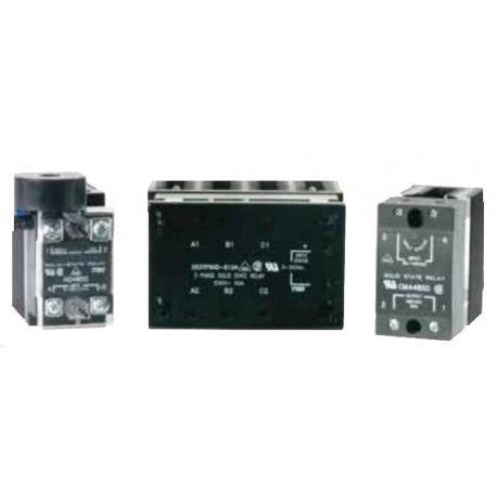 LTPZ125-660-A , Dwyer LTPZ125-660-A, Dwyer, í«land instruments , í«land controls , dwyer instruments , dwyer gauge , dwyer transmitter , dwyer agent , dwyer distributor , dwyer distributors, dwyer products, Dwyer Products,Instrumentation,Relays