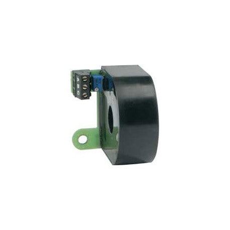 LTTJ-080 , Dwyer LTTJ-080, Dwyer, í«land instruments , í«land controls , dwyer instruments , dwyer gauge , dwyer transmitter , dwyer agent , dwyer distributor , dwyer distributors, dwyer products, Dwyer Products,Instrumentation,Current-transformers---switches