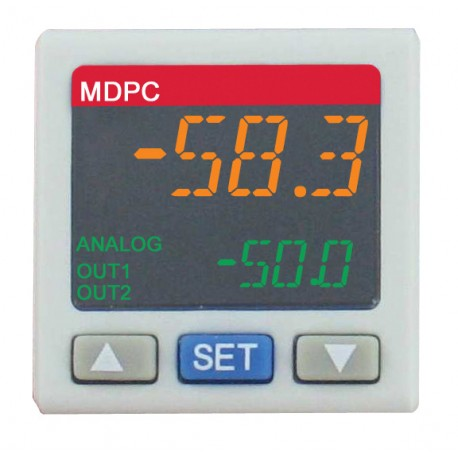 MDPC-222 , Dwyer MDPC-222, Dwyer, í«land instruments , í«land controls , dwyer instruments , dwyer gauge , dwyer transmitter , dwyer agent , dwyer distributor , dwyer distributors, dwyer products, Dwyer Products,Instrumentation,Control-modules,Series-mdpc-mini-digital-pressure-controllers