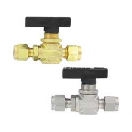 MSV-BF240 , Dwyer MSV-BF240, Dwyer, í«land instruments , í«land controls , dwyer instruments , dwyer gauge , dwyer transmitter , dwyer agent , dwyer distributor , dwyer distributors, dwyer products, Dwyer Products,Valves,Ball-valves,Dwyer,Series-msv-compact-two-way-ball-valve