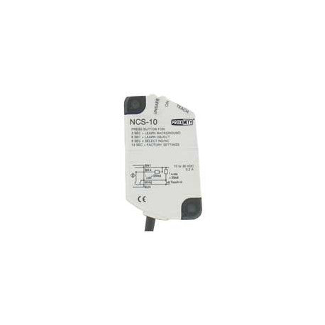 NCS-10P , Dwyer NCS-10P, Dwyer, í«land instruments , í«land controls , dwyer instruments , dwyer gauge , dwyer transmitter , dwyer agent , dwyer distributor , dwyer distributors, dwyer products, Dwyer Products,Instrumentation,Sensors,Dwyer,Series-ncs-10-through-wall-capacitive-sensor