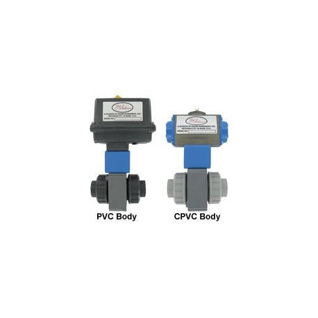 PBVCSR609 , Dwyer PBVCSR609, Dwyer, í«land instruments , í«land controls , dwyer instruments , dwyer gauge , dwyer transmitter , dwyer agent , dwyer distributor , dwyer distributors, dwyer products, Dwyer Products,Valves,Ball-valves,Dwyer,Series-pbv-automated-ball-valve-two-way-plastic