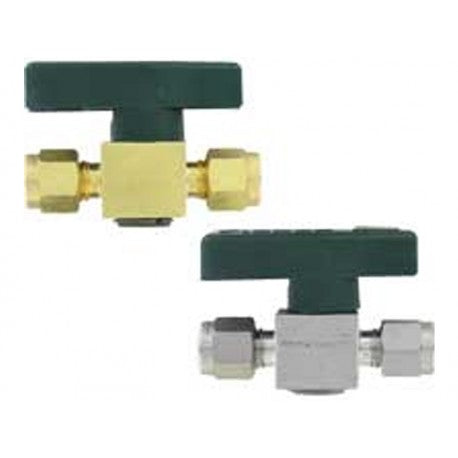 PGV-SD43 , Dwyer PGV-SD43, Dwyer, í«land instruments , í«land controls , dwyer instruments , dwyer gauge , dwyer transmitter , dwyer agent , dwyer distributor , dwyer distributors, dwyer products, Dwyer Products,Valves,Globe-valves,Dwyer,Series-pgv-compact-plug-valve