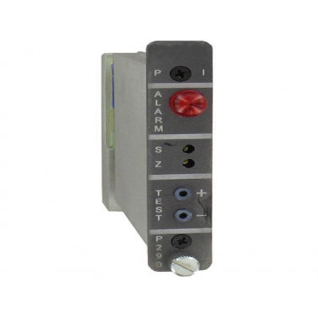 PI-2 , Dwyer PI-2, Dwyer, í«land instruments , í«land controls , dwyer instruments , dwyer gauge , dwyer transmitter , dwyer agent , dwyer distributor , dwyer distributors, dwyer products, Dwyer Products,Instrumentation,Pressure-transducers,Dwyer-model-pi-pressure-to-current-transducer