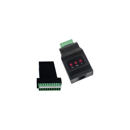 PMA-01 , Dwyer PMA-01, Dwyer, í«land instruments , í«land controls , dwyer instruments , dwyer gauge , dwyer transmitter , dwyer agent , dwyer distributor , dwyer distributors, dwyer products, Dwyer Products,Instrumentation,Pressure,Remote-displays,Accessories