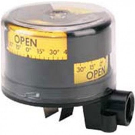 QV-210101 , Dwyer QV-210101, Dwyer, í«land instruments , í«land controls , dwyer instruments , dwyer gauge , dwyer transmitter , dwyer agent , dwyer distributor , dwyer distributors, dwyer products, Dwyer Products,Instrumentation,Indicators,Series-qv-quick-view-valve-position-indicator-swi
