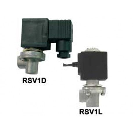 RSV2L , Dwyer RSV2L, Dwyer, í«land instruments , í«land controls , dwyer instruments , dwyer gauge , dwyer transmitter , dwyer agent , dwyer distributor , dwyer distributors, dwyer products, Dwyer Products,Dust-collection,Dust-collector-valves,Dwyer-dust-collector-valves,Pilot-valves,Series-rsv-pilot-solenoid-valve