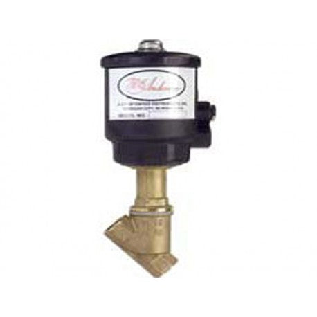 SAV-BTE3-NC , Dwyer SAV-BTE3-NC, Dwyer, í«land instruments , í«land controls , dwyer instruments , dwyer gauge , dwyer transmitter , dwyer agent , dwyer distributor , dwyer distributors, dwyer products, Dwyer Products,Valves,Angle-seat-valves,Series-sav-bt-angle-seat-valve-bronze-npt