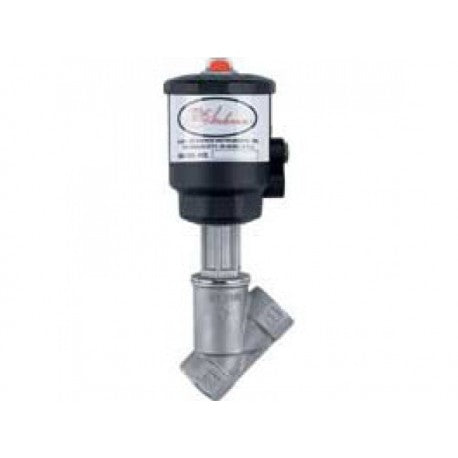 SAV-STE2-NC , Dwyer SAV-STE2-NC, Dwyer, í«land instruments , í«land controls , dwyer instruments , dwyer gauge , dwyer transmitter , dwyer agent , dwyer distributor , dwyer distributors, dwyer products, Dwyer Products,Valves,Angle-seat-valves,Series-sav-st-angle-seat-valve-stainless-steel-np