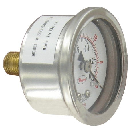 SG1-B10521N , Dwyer SG1-B10521N, Dwyer, í«land instruments , í«land controls , dwyer instruments , dwyer gauge , dwyer transmitter , dwyer agent , dwyer distributor , dwyer distributors, dwyer products, Dwyer Products,Instrumentation,Pressure,Single-pressure,Gages-dial---digital,Series-sg1-1.5'-stainless-steel-industrial-pressu