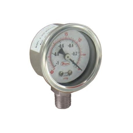 SG3-B10341N , Dwyer SG3-B10341N, Dwyer, í«land instruments , í«land controls , dwyer instruments , dwyer gauge , dwyer transmitter , dwyer agent , dwyer distributor , dwyer distributors, dwyer products, Dwyer Products,Instrumentation,Pressure,Single-pressure,Gages-dial---digital,Series-sg3-1.5'-stainless-steel-industrial-pressu