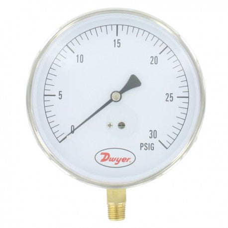 SG5-G0422N , Dwyer SG5-G0422N, Dwyer, í«land instruments , í«land controls , dwyer instruments , dwyer gauge , dwyer transmitter , dwyer agent , dwyer distributor , dwyer distributors, dwyer products, Dwyer Products,Instrumentation,Pressure,Single-pressure,Gages-dial---digital,Series-sg5-contractor-gages