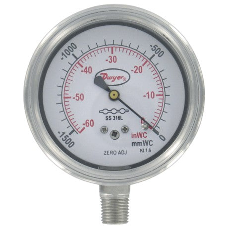 SGF-D7322N , Dwyer SGF-D7322N, Dwyer, í«land instruments , í«land controls , dwyer instruments , dwyer gauge , dwyer transmitter , dwyer agent , dwyer distributor , dwyer distributors, dwyer products, Dwyer Products,Instrumentation,Pressure,Single-pressure,Gages-dial---digital,Series-sgx-&-sgf-stainless-steel-low-pressure