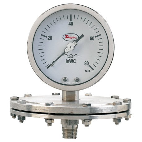 SGP-F8624N , Dwyer SGP-F8624N, Dwyer, í«land instruments , í«land controls , dwyer instruments , dwyer gauge , dwyer transmitter , dwyer agent , dwyer distributor , dwyer distributors, dwyer products, Dwyer Products,Instrumentation,Pressure,Single-pressure,Gages-dial---digital,Series-sgp-stainless-steel-low-pressure-schaeffer