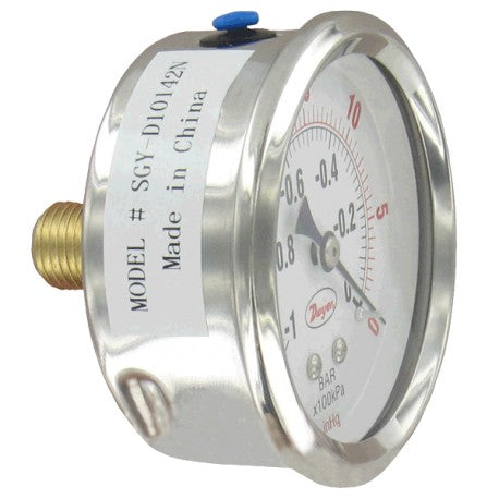 SGY-D10122N , Dwyer SGY-D10122N, Dwyer, í«land instruments , í«land controls , dwyer instruments , dwyer gauge , dwyer transmitter , dwyer agent , dwyer distributor , dwyer distributors, dwyer products, Dwyer Products,Instrumentation,Pressure,Single-pressure,Gages-dial---digital,Series-sgy-2.5'-stainless-steel-industrial-pressu