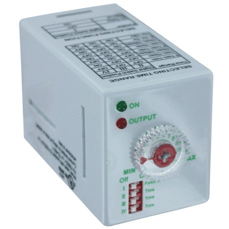 TDRSOXP-24V , Dwyer TDRSOXP-24V, Dwyer, í«land instruments , í«land controls , dwyer instruments , dwyer gauge , dwyer transmitter , dwyer agent , dwyer distributor , dwyer distributors, dwyer products, Dwyer Products,Instrumentation,Relays