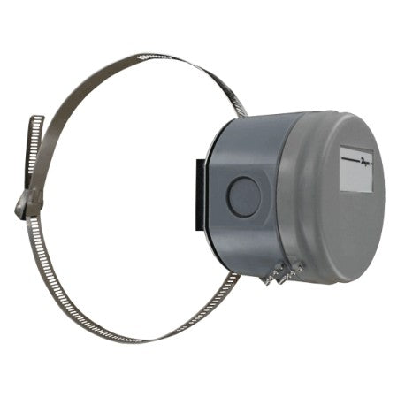 TE-SNW-C , Dwyer TE-SNW-C, Dwyer, í«land instruments , í«land controls , dwyer instruments , dwyer gauge , dwyer transmitter , dwyer agent , dwyer distributor , dwyer distributors, dwyer products, Dwyer Products,Instrumentation,Sensors,Dwyer,Series-te-snw-weather-resistant-surface-temperatu