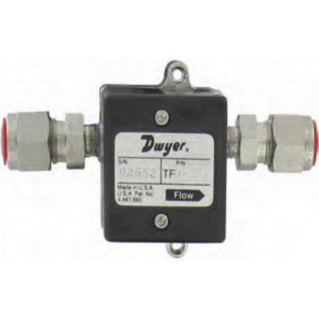 TFM-LP09 , Dwyer TFM-LP09, Dwyer, í«land instruments , í«land controls , dwyer instruments , dwyer gauge , dwyer transmitter , dwyer agent , dwyer distributor , dwyer distributors, dwyer products, Dwyer Products,Instrumentation,Meters,Dwyer,Series-tfm-lp-liquid-turbine-flow-meter