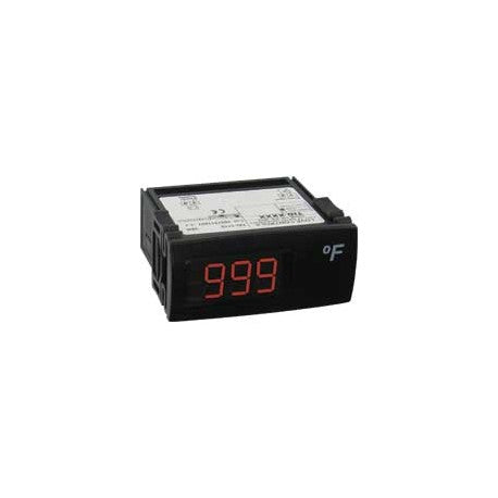 TID-3200 , Dwyer TID-3200, Dwyer, í«land instruments , í«land controls , dwyer instruments , dwyer gauge , dwyer transmitter , dwyer agent , dwyer distributor , dwyer distributors, dwyer products, Dwyer Products,Instrumentation,Indicators,Series-tid-temperature-process-indicator