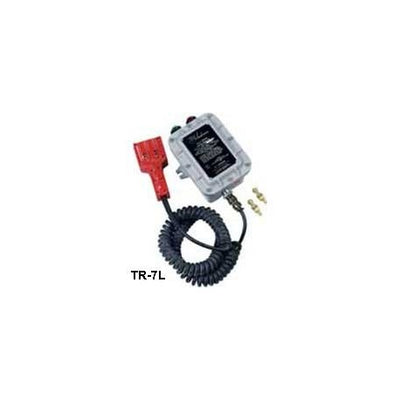 TR-7 , Dwyer TR-7, Dwyer, í«land instruments , í«land controls , dwyer instruments , dwyer gauge , dwyer transmitter , dwyer agent , dwyer distributor , dwyer distributors, dwyer products, Dwyer Products,Instrumentation,Test-instruments