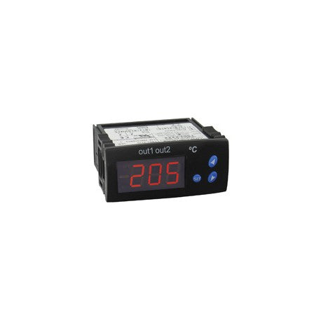 TSS2-2110 , Dwyer TSS2-2110, Dwyer, í«land instruments , í«land controls , dwyer instruments , dwyer gauge , dwyer transmitter , dwyer agent , dwyer distributor , dwyer distributors, dwyer products, Dwyer Products,Instrumentation,Switch-gages,Series-tss2-dual-stage-temperature-switch