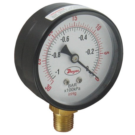 UGK-D10522N , Dwyer UGK-D10522N, Dwyer, í«land instruments , í«land controls , dwyer instruments , dwyer gauge , dwyer transmitter , dwyer agent , dwyer distributor , dwyer distributors, dwyer products, Dwyer Products,Instrumentation,Pressure,Single-pressure,Gages-dial---digital,Series-ugk-2.5'-utility-pressure-gages