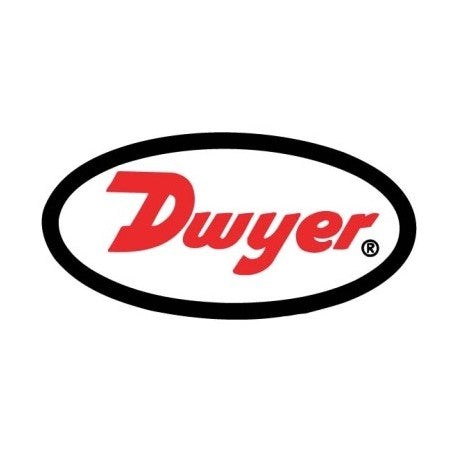 WM-CSC-4A , Dwyer WM-CSC-4A, Dwyer, í«land instruments , í«land controls , dwyer instruments , dwyer gauge , dwyer transmitter , dwyer agent , dwyer distributor , dwyer distributors, dwyer products, Dwyer Products,Instrumentation,Temperature---process-controllers,Accessories