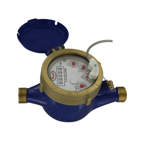 WMT2-B-C-10-1 , Dwyer WMT2-B-C-10-1, Dwyer, í«land instruments , í«land controls , dwyer instruments , dwyer gauge , dwyer transmitter , dwyer agent , dwyer distributor , dwyer distributors, dwyer products, Dwyer Products,Instrumentation,Meters,Dwyer,Series-wmt2-multi-jet-water-meter