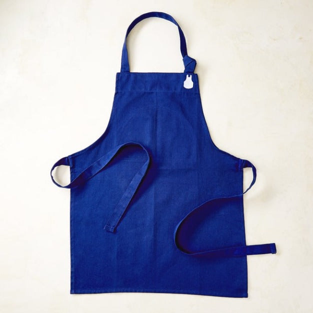 Aprons for School Student