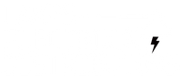 Lamps Electrical Distributors