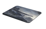 Mouse pad  Game Armored Warfare 01- 21.5 X 27 X 0.3cm