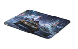 Mouse pad  Game Armored Warfare 02- 21.5 X 27 X 0.3cm