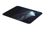 Mouse pad  Game Black Mirror 01- 21.5 X 27 X 0.3cm