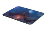 Mouse pad  Game Blade And Soul 06- 21.5 X 27 X 0.3cm