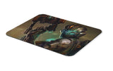 Mouse pad  Game Dead Space 2 01- 21.5 X 27 X 0.3cm
