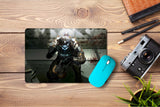 Mouse pad  Game Dead Space 2 02- 21.5 X 27 X 0.3cm