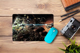 Mouse pad  Game Dead Space 2 07- 21.5 X 27 X 0.3cm