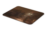 Mouse pad  Game Dead To Rights Retribution 01- 21.5 X 27 X 0.3cm