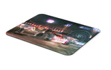 Mouse pad  Game Dirt Showdown 04- 21.5 X 27 X 0.3cm