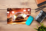 Mouse pad  Game Dirt Showdown 05- 21.5 X 27 X 0.3cm
