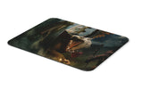 Mouse pad  Game Dragons Dogma 01- 21.5 X 27 X 0.3cm