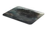 Mouse pad  Game Dreadnought 14- 21.5 X 27 X 0.3cm