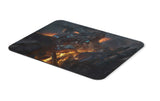 Mouse pad  Game Dreadnought 16- 21.5 X 27 X 0.3cm