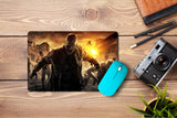 Mouse pad  Game Dying Light 03- 21.5 X 27 X 0.3cm