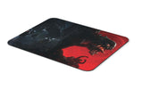 Mouse pad  Game Evolve 01- 21.5 X 27 X 0.3cm