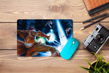 Mouse pad  Game Fable The Journey 01- 21.5 X 27 X 0.3cm