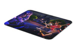 Mouse pad  Game Fortnite 01- 21.5 X 27 X 0.3cm