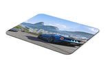 Mouse pad  Game Forza Motorsport 6 Apex 01- 21.5 X 27 X 0.3cm