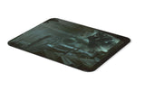 Mouse pad  Game Guild Wars 2 17- 21.5 X 27 X 0.3cm